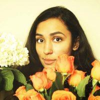 Aasiyah Flowers