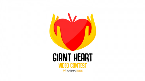 Karma Tribe announces global video contest!!!