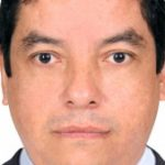 Profile picture of juan carlos henao