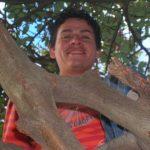 Profile picture of Gregorio Samsa