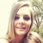 Profile picture of LizNorman316
