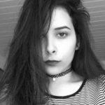 Profile picture of CamilaVarela