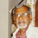 Profile picture of Sundar A S