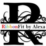 Profile picture of Alexa