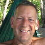 Profile picture of Daniel Burg