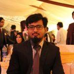 Profile picture of Owais Ali